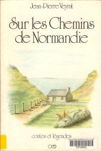 chemins-normandie