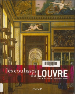 coulisses-louvre