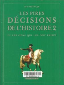 pires-decisions
