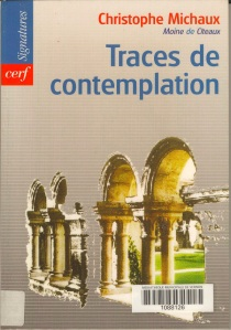 traces-contemplation