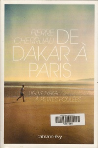 dakar-paris