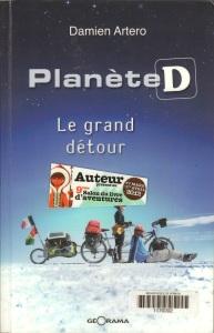 planete-D