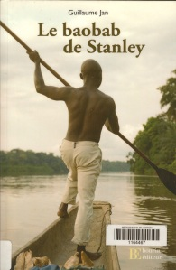 baobab-stanley