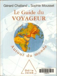 guide-voyageur1