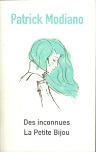 inconnues-modiano