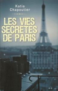 vie-secrete-paris