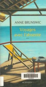 voyage-absente