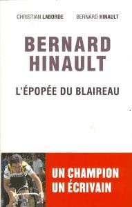 bernard-hinault