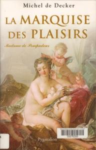 marquise-plaisirs