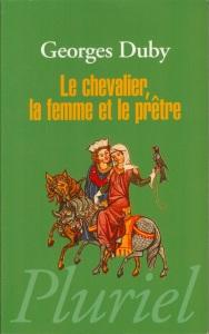 chevalier-femme-pretre