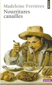nourritures-canailles