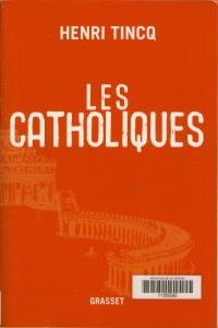 les-catholiques