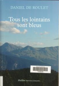 lointains-bleus
