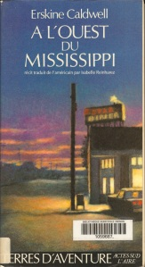 ouest-mississippi
