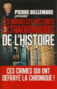 histoires-extraordinaires-histoire