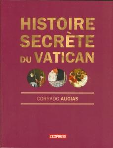 histoire-secrete-vatican