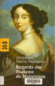 madame-maintenon-regards
