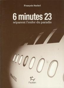 six-minutes-23