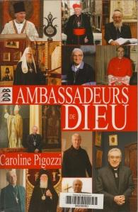 ambassadeurs-de-dieu