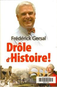 drole-histoire