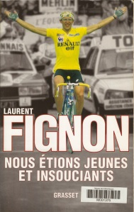 fignon