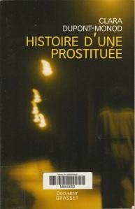 histoire-prostituee