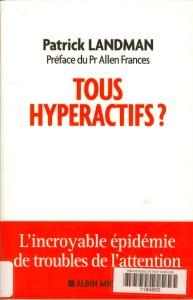 tous-hyperactifs