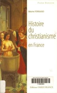 christianisme-en-france
