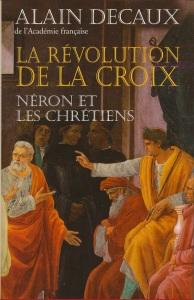 revolution-de-la-croix