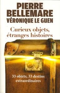curieux-objets